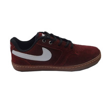 Tênis Nike Sb Check Iv