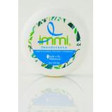 Desodorante Natural Immi Sin Aluminio Ni Químicos Tóxicos