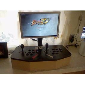 Hyperspin Arcade Mame Neogeo N64 Sega Nintendo