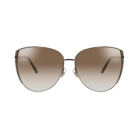 Oculos Gucci Gg 2908/s R01/db 100% Original Não E Replica