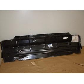 Painel Saia Traseiro Vectra 2000/2005 Inferior Gm 93290719