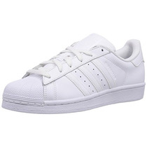 Zapatillas Adidas Superstars Originales. Entrega Inmediata