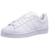 Zapatillas adidas Superstars Originales. Entrega Inmediata