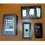 Iphone 3g + Caja + Cargador + Accesorios | Como Nuevo