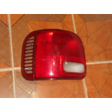 Stop De Dodge Ram 3500 Van B250 B350 1994 1996-1997 Original
