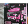 Monster High / Cama De Draculaura