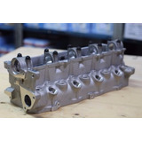 Repuestos Kia Tapa Cilindros Besta / Sportage 2.2 Diesel R2