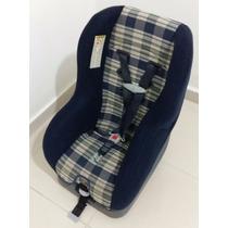 Cadeira De Bebê Para Auto Graco Com Base