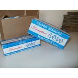 Grapas Swingline Para Engrapadora Estandar Paq De 8 Cajas