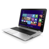 Portatil Hp Envy M7 Intel I7 17.3in Tactil 12g Ram 1tb