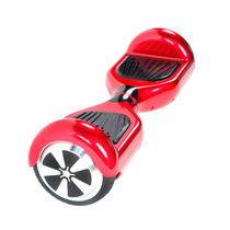 Smart Self Balancing Scooter Patin Electrico