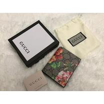 Cartera Gucci Nueva Para Mujer Con Envio Gratis