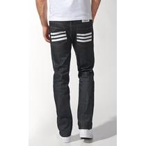 Pantalon Adidas Originals Nigo Nuevo Y Original