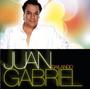 Juan Gabriel Cd Bailando