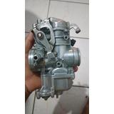 Carburador Competição Crf 230