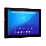 Celular Desbloqueado Sony Z4 Tablet (lte) - Unlocked Tablet