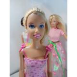 Barbie Vestido Perro Perrito Impecable Envios Narey Mp