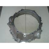 Cabeça De Porco Nissan Frontier 2.5/190cv Automática