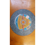 Disco De Corte 230 X 1,9 Para Inox A46 Tz Special -klingspor