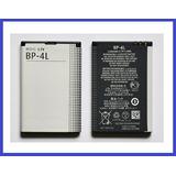 Bateria Nokia Bp-4l N97 E52 E55 E71 E72 E63 E73 E90 N810