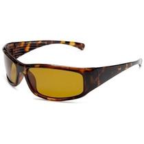 Gafas Eagle Eyes Traxion Gafas De Sol Polarizadas Marco De