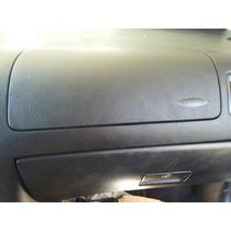 Tapa Airbag Jetta A4