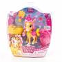 Disney Princesas Palace Pets Pony Petit Bella - Rey Sancho