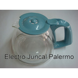 Vaso Jarra Para Cafetera Moulinex Subito