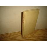 (of16) Francés-vida Cotidiana En España,tiempos D Goya -1966