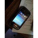 Samsung Pocket Para Personal Con Mapas De Gps Sin Credito