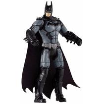 Multiverse Arkham Origins Figura Mono Batman, Dhl Gratis