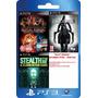 Mortal Kombat Complete Edicion Ps3 + Regalo // Playbahia //