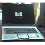 Laptop Hp Pavilion Dv6000 Dv6700 Completa O En Partes