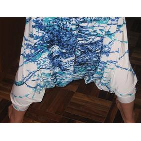 Mono-enterito -jersey Elastizado-talle Único- Exclusivo