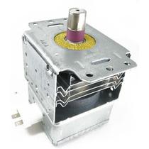 Magnetron Para Microondas M24f Original