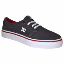 Zapatillas Dc Shoes Trase Tx (dsd) Dc052083