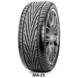 Llantas 245/45r17 Maxxis Ma-z3 A S/.300