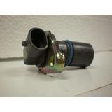 Sensor Posición De Cigueñal Cavalier 2.3l 2.4l Ckp