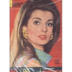 Manchete 66.miss Brasil Amalia.feb.chico.disco Voador.moda