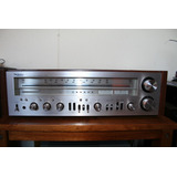Monster Receiver Technics Sa-800