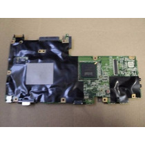 Kit Placa Mãe + Processador Pentium Dual Core 2,0 Ghz