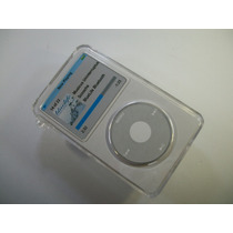 Protector Ipod Clasico Clasic 5g 80gb 6g 160gb 15 Mm