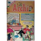 Coleccionable Suplemento Archi N° 532 - 22 De Junio 1973