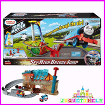 Oferta Fábrica Locomotora Fisher Price Thomas And Friends