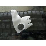 Repuesto Plastico Cajuela Jetta A4 Reforzado