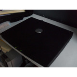 Ocacion!! Laptop Dell Inspirion Intel Pentium 4 Visa/masterc