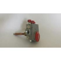 Termostato O Valvula Para Boiler