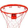 Aro De Basket Basquet Con Resorte! Somos Fabricantes Miralo!