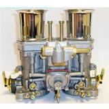 Carburador Weber 40-40 Idf Original