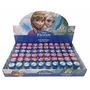 Juguete Frozen Anna Elsa Olaf 30x Estampadores De Carga Pro